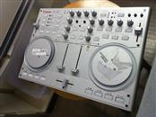 VESTAX Keyboards/MIDI Equipment VCI-100